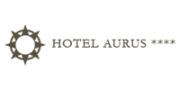 logo-hotel-aurus